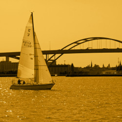 Milwaukee Sailing