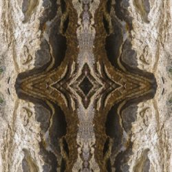 Abstract Stone Composite (2)