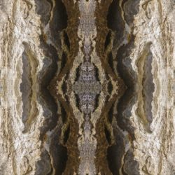 Abstract Stone Composite (1)