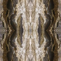 Abstract Stone Composite (4)