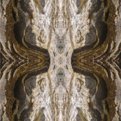 Abstract Stone Composite (3)