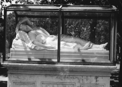 Carl Hartt_Sleeping Beauties