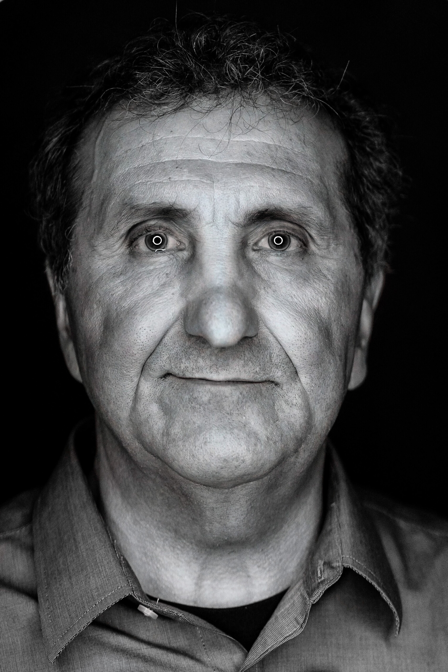 An Evening with #1 New York Times Best Selling Author/Photographer Pete Souza